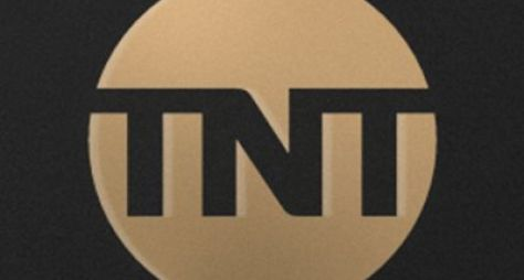 TNT | Destaques de fevereiro: Grammy Awards® e Oscar® 2019