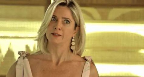 """PNT: """"O Sétimo Guardião"""" vai super mal no Nordeste"""