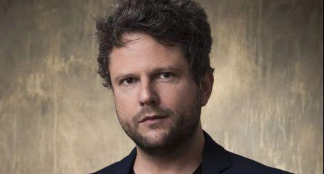 Selton Mello negocia com a Globo sua participação em novela das seis