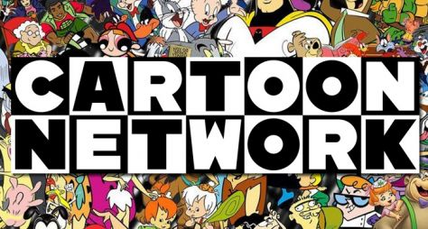 Cartoon Network é o canal da TV paga mais visto no Brasil