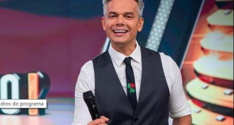Tá Brincando: Desafios para todos os gostos