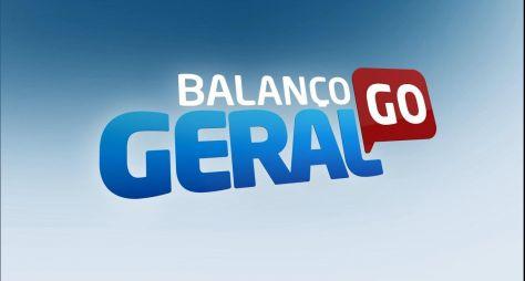 Em Goiânia, Record TV alcança 20 pontos e lidera isoladamente a audiência