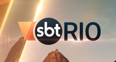 SBT fecha janeiro crescendo em todas as faixas no Rio de Janeiro