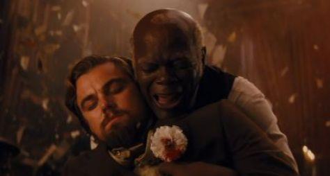 """""""Supercine"""" esquenta o clima para o Oscar 2019 com três filmes premiados"""