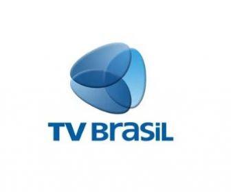 Ameaçada de extinção, TV Brasil tem maior ibope da história