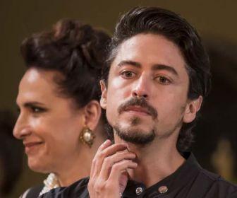 """Novelas da Globo perdem público no fim de semana; """"Verão 90"""" é prejudicada"""