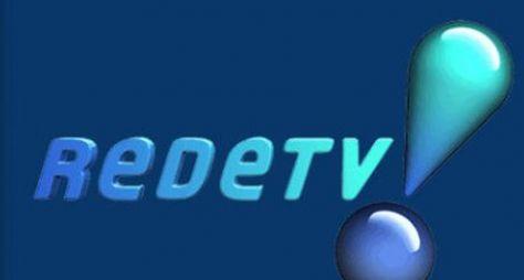 RedeTV! transmitirá a Copa Sul-Americana e o Campeonato Brasileiro Italiano