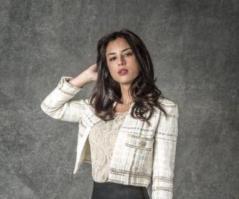 Após falsa morte, Laura reaparecerá disposta a se vingar de Valentina