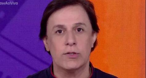 Tom Cavalcante e Miguel Falabella viverão casal gay em sitcom da Globo