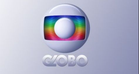 Globo define a equipe de diretores da próxima novela de Daniel Ortiz