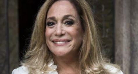 """TV Globo define as protagonistas da série """"Eu, Minha Avó e a Boi"""""""