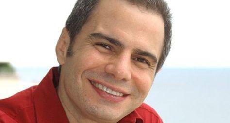 Amor de Mãe: Ricardo Linhares supervisiona o texto de Manuela Dias