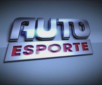 Auto Esporte: Programa mostra como nova regra da F1