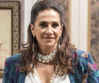 Direção da Globo decide modificar cenário de Verão 90