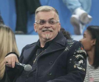 Globo tem definidas suas próximas duas novelas das nove