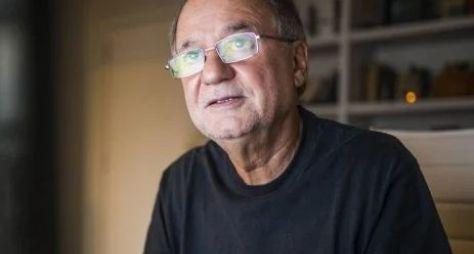 Marcílio Moraes está insatisfeito com a atual gestão da Record TV