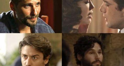 Confira as audiências das novelas entre os dias 11/02/19 e 16/02/19