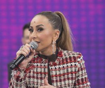 Record TV: Sabrina Sato deve apresentar programa de namoro