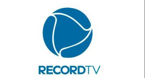 Record TV bate recorde em Goiânia e fica na liderança isolada na média dia