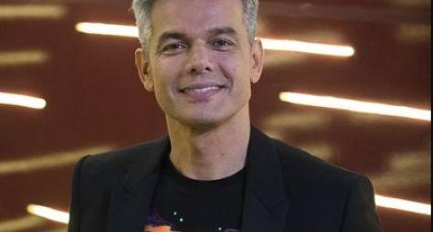 Tá Brincando: Programa homenageia porta-bandeira no quadro Valeu a Pena