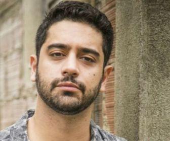 Verão 90: Miguel Rômulo defenderá drag queen