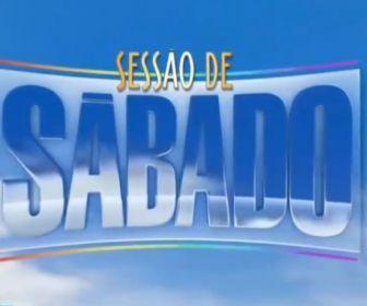 Carnaval Sessao De Sabado Volta A Programacao Da Globo Bastidores O Planeta Tv