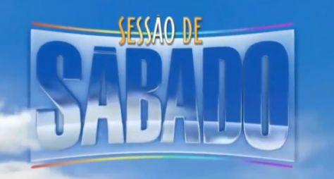 """Carnaval: """"Sessão de Sábado"""" volta à programação da Globo"""