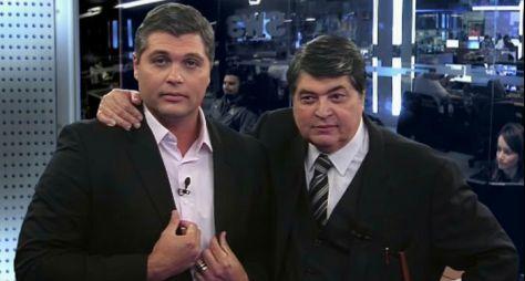 """Edição especial de sábado do """"Brasil Urgente"""" deve ser extinto"""