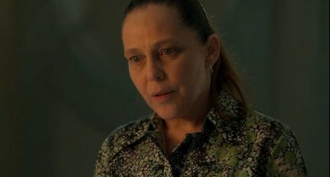 """Isabela Garcia assume função de protagonista em """"O Sétimo Guardião"""""""