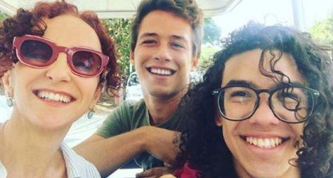 """Últimos capítulos de """"Malhação: Vidas Brasileiras"""" será repleta de participações"""