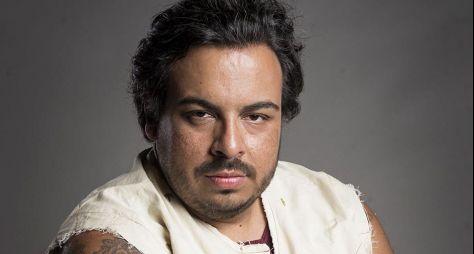 """""""Férias em Família"""": Luís Labianco emplaca série no Multishow"""