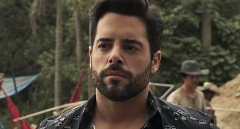 Novela de Daniel Ortiz terá elenco enxuto; cerca de 30 personagens fixos