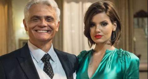 Verão 90: Vanessa surgirá rica na segunda fase da novela