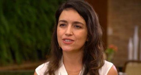 "Globo já aprovou 12 capítulos de ""Amor de Mãe"", de Manuela Dias"
