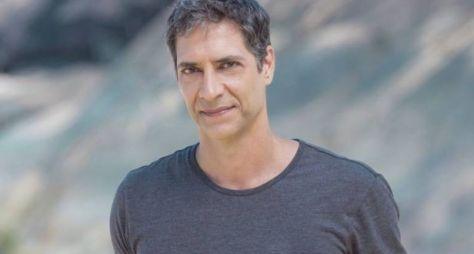 Luís Ernesto Lacombe recebe proposta do Grupo Record