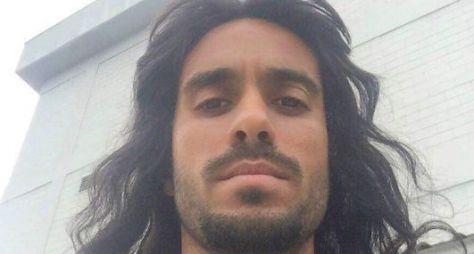 """Conheça o perfil do personagem de Edu Porto em """"Jezabel"""""""