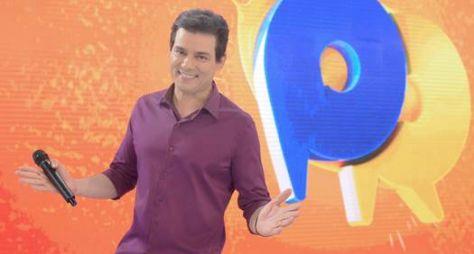 Passa ou Repassa tem duelo entre humoristas neste domingo (17)