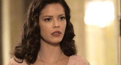 """Globo tentará fazer mistério sobre o assassino de Júlia em """"Espelho da Vida"""""""