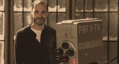 Um Defeito de Cor: José Luiz Villamarim será o diretor artístico