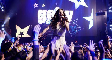TV Brasil encerra terceira temporada de Gaby Estrella nesta terça (19)