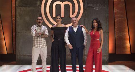 Band: MasterChef Brasil chega à décima temporada