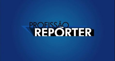 """Globo: """"Profissão Repórter"""" vai continuar sendo exibido às quartas"""