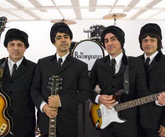 Tá no Ar: Programa revela os sucessos da banda Bolcheveatles