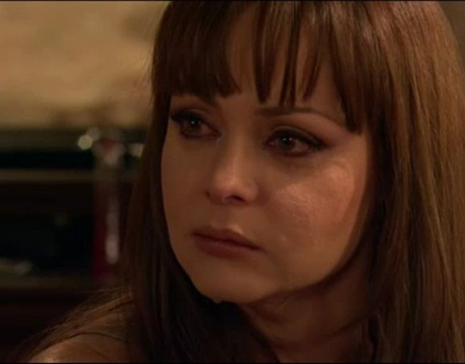 """Vem aí no SBT: reprise de """"A Dona"""" e exibição inédita de """"A Que Não Podia Amar"""""""