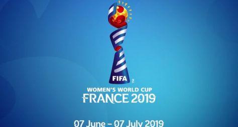 Globo e Band transmitirão o mundial feminino de futebol