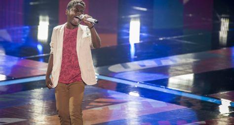 The Voice Kids: Os semifinalistas estão definidos
