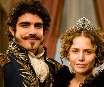 """Globo define o período de exibição da nova temporada do """"Tamanho Família"""""""
