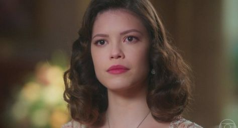 """Spoiler: Saiba quem é o assassino de Júlia Castelo em """"Espelho da Vida"""""""