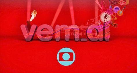 Vem aí mais emoção, humor, informação e esporte na programação da Globo
