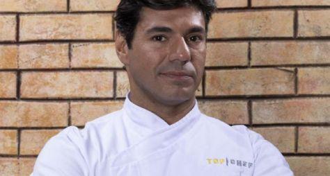 Top Chef: Vem aí o reality show de gastronomia mais famoso do mundo